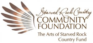 The Arts of Starved Rock Country Fund
