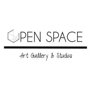 Open Space Art Gallery and Studios