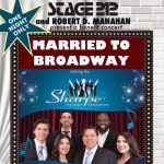 Married To Broadway/ Sharpe Family Singers
