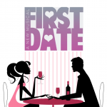 """""""First Date"""" at Stage 212"""