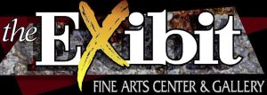 The EXibit Fine Art Center and Gallery