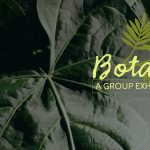 Botany: A Group Exhibition - Opening Reception